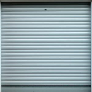 Garage Roller Doors Worthing