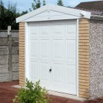 Concrete Garage Installers