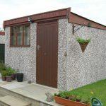Concrete Garage Company