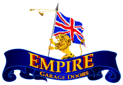 Empire Garage Doors