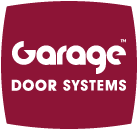 Garage Door Systems Burgess Hill