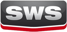 SWS Garage Doors West Sussex
