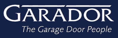 Garador Sectional Garage Door Goring-by-Sea