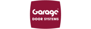 Cuckfield Sectional Garage Doors Experts