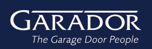 Garador Uckfield Timber Garage Doors